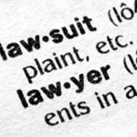 Attention Business Owners and Consultants: Do you know your legal rights?