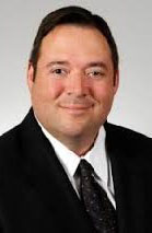 Paul McVean