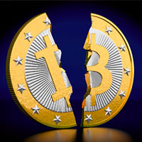 Division of investment management cryptocurrency