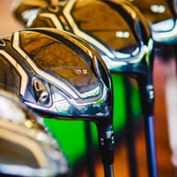 Top 3 things we learned on May 21st with Golf Pro Jeff Hammond