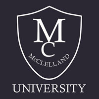 What We've Been Up To: McClelland University 10 Years Strong
