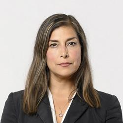 Amber Mazurkiewicz