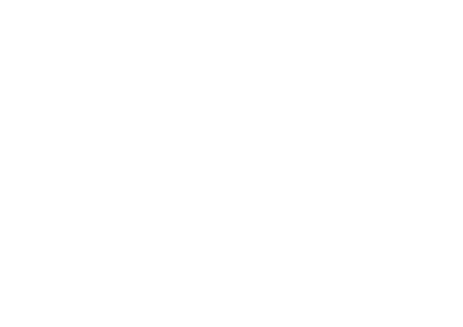 AGF Award: Engagement, Loyalty & Client Care