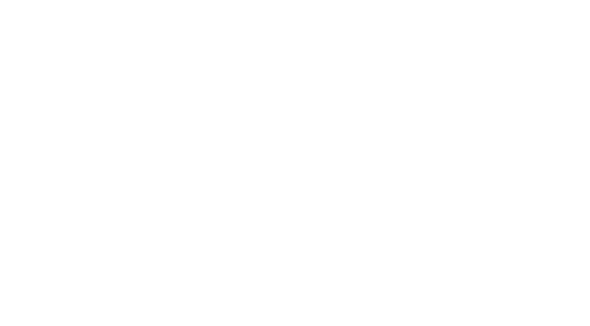 Ranked 2nd J.D. Power 2017 Canadian Full Service Investor Satisfaction Study