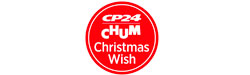 Chum Christmas Wish Foundation